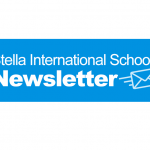 🚩 Stella Newsletter: September 2018